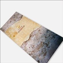 各式折页11-03