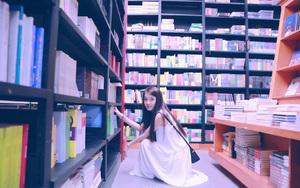 书刊杂志04